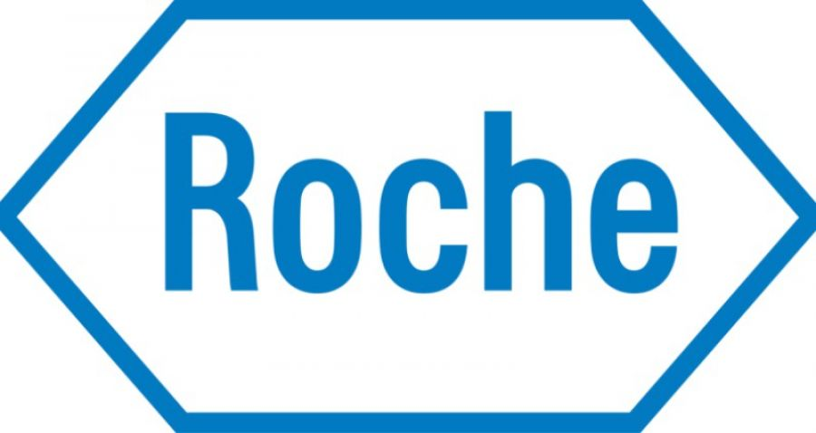 Laboratoire Roche