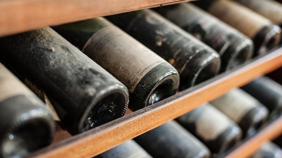 """Soirée """"Les vins Traditionnels Vs Vins Bios et Vins Natures"""" 21/01 - Cave JGO"""