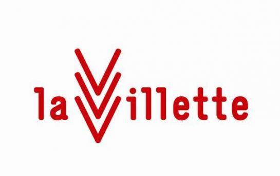 La Villette Exposition