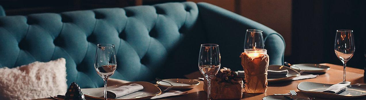 Créer_site_internet_pour_hotel_restauran