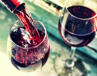Save the date - Réservez votre winetasting pour l'année 2018 !
