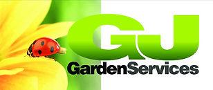 GJ Garden Services