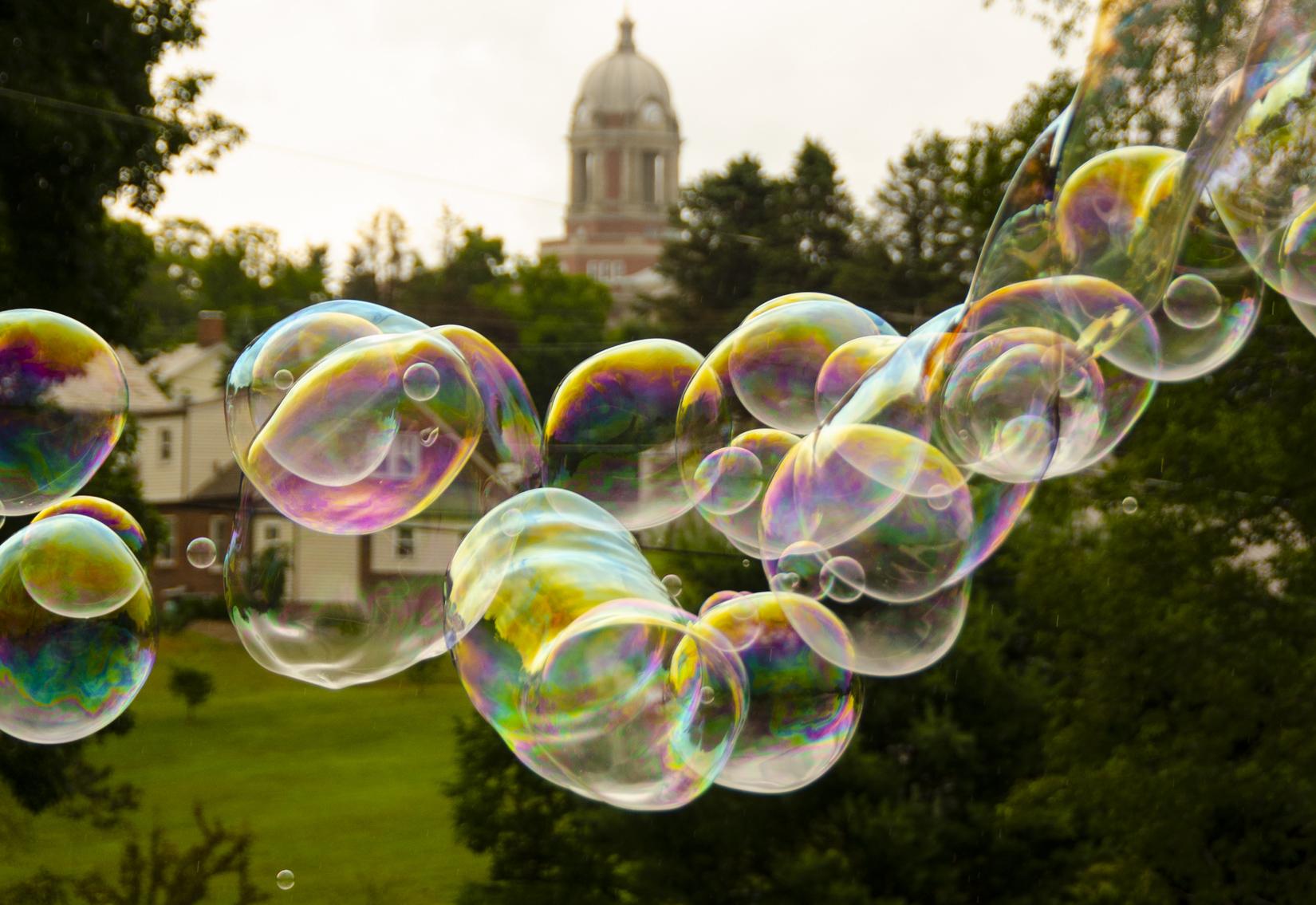 Bubbles at Mercer (45 of 1)