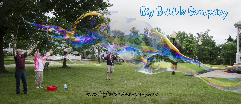 Long Bubbles at Hudson, Ohio.jpg