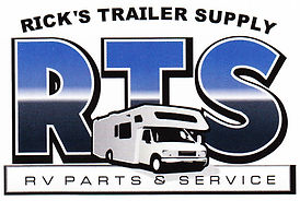 Rick's Trailer Supply - Orange County, CA