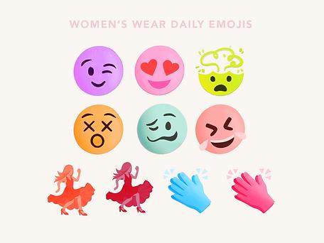 WWD Emojis - Overview neon.png