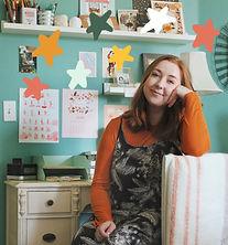 Desk portrait.JPG