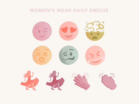 WWD Emojis - Overview.png