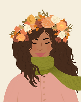 Fall Girl pink - 8x10.PNG