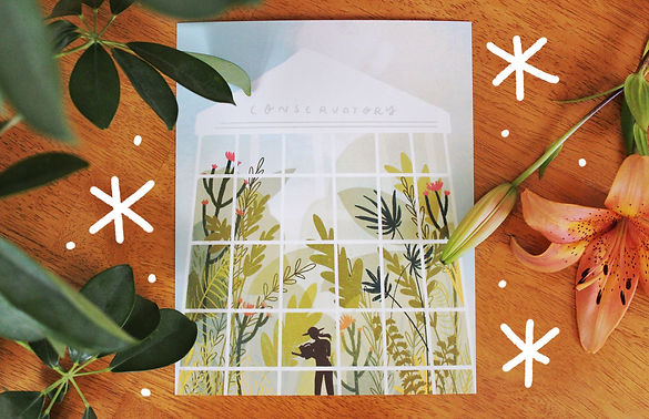Greenhouse print.jpg