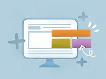 Eadventist - email marketing tool blog p