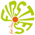 Firesies logo