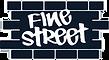fine street co.webp