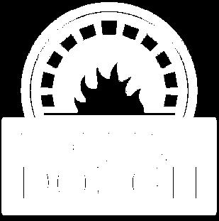 Rolling Dough Logo