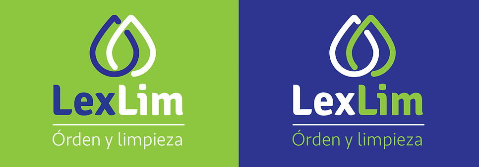 lex-lim-imagen.jpg