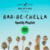 BAR-BE-CHELLA.png