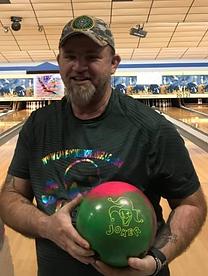 bowling 18.PNG