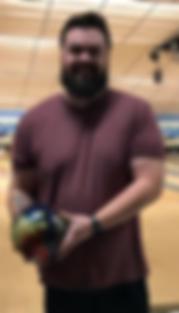 bowling 16.PNG