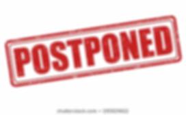 postponed-grunge-rubber-stamp-on-260nw-1