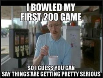 bowling 33.PNG