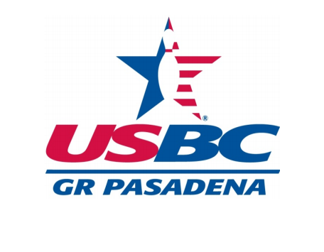 GPUSBC.PNG