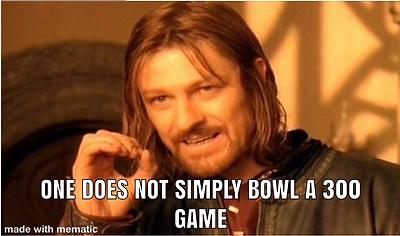 bowling333.PNG