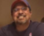 Screen Shot 2019-12-10 at 12.58.39 PM.pn