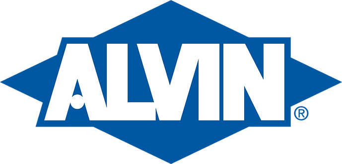 Alvin web large.png