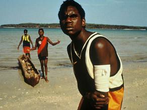"""Yolngu Boy: """"3 lives, 1 skin, 1 dream"""""""