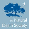 The Natural Death Society