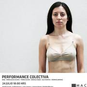 Performance_Mac_Quinta_Normal_María_Jes