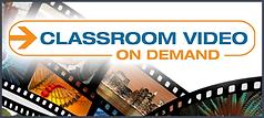 classroom video.png