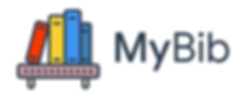 Logo_MyBib.png