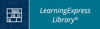 learningexpress-library-button-240.png