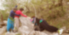 Life Art Process,Mandala de l'Être,Mayah Baty,Richard Moss,Anna Halprin,danse,mouvement,dessin,médita-danse,art,corps,écriture,nature,création,Tisseuse-relieuse,Accompagnement individuel,Alpes de Haute-Provence,Peipin,04,relier,coeur blanc,Conscience,Être profond,bonheur,éveil,La Maison,Gardanne