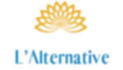 Image Facebook L'Alternative (pour site)