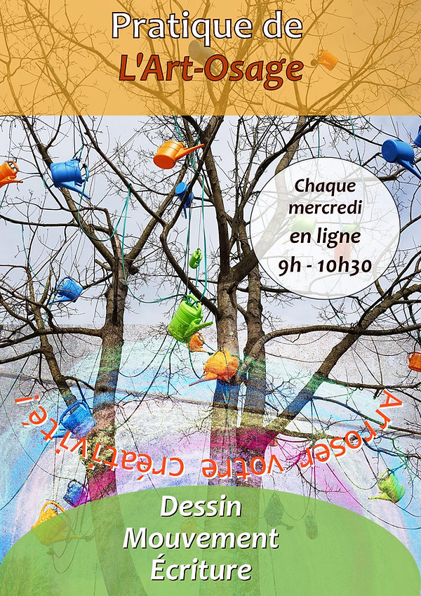 Pratique de L'ART-OSAGE mercredi-page001