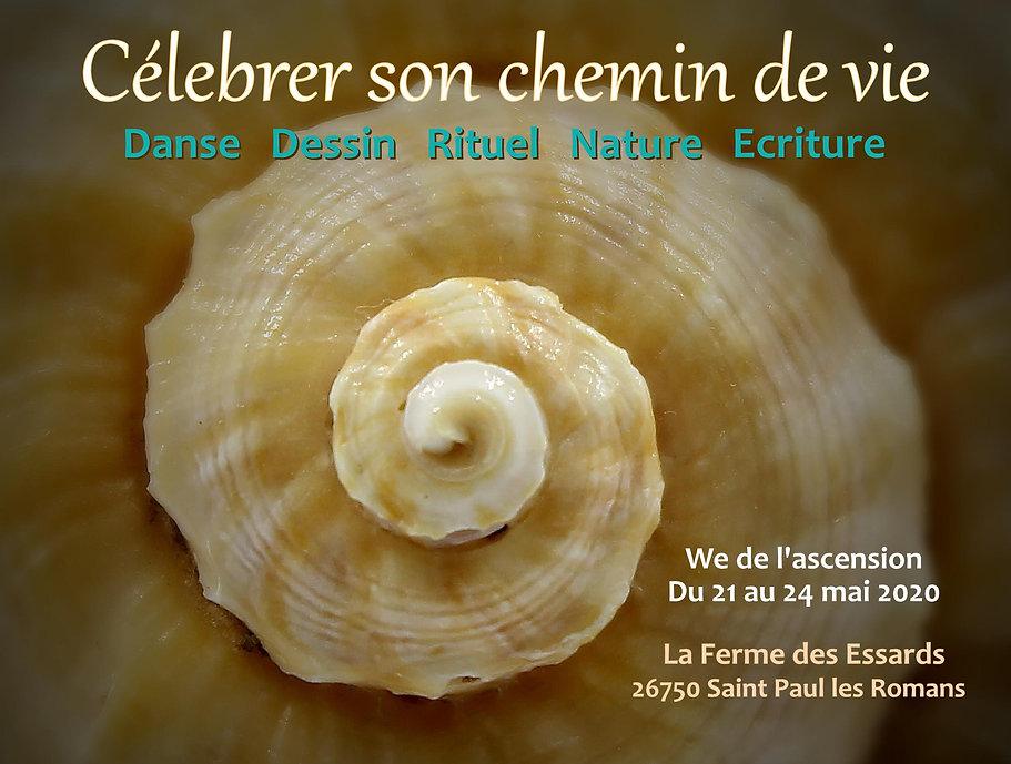 Célébrer_son_chemin_de_vie_RECTO_20x15