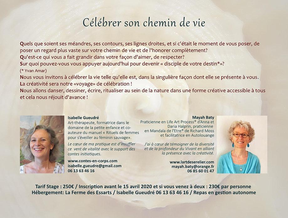 Célébrer_son_chemin_de_vie__VERSO_20x1