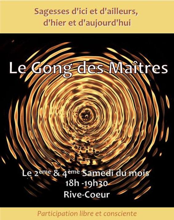 Le Gong des Maîtres-page001.jpeg