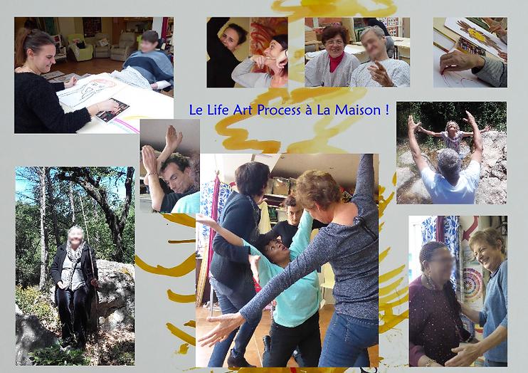 Le_Life_Art_Process_à_La_Maison_2_Flouté