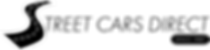 Street Cars Logo 2.png