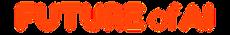 FOA-logo-1.png