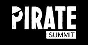 piratesummit.png