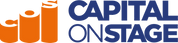 logo-cos-rgb-horizontal-color.png