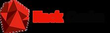 hack-osaka-logo.png