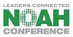 NOAH Logo.jpg