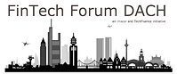 fintech_forum.png