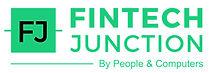 FinTech Junction Logo.jpeg