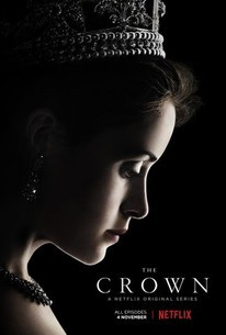 The Crown (Series 1-3)